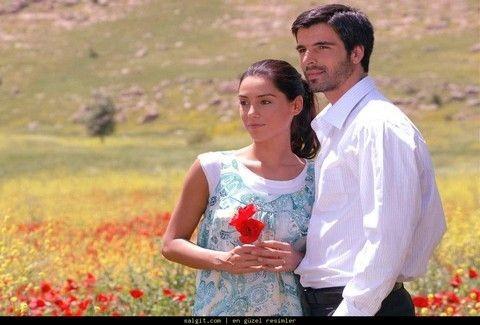Σιλά: Γάμοι, καινούριες ζωές και όνειρα στο προτελευταίο επεισόδιο!