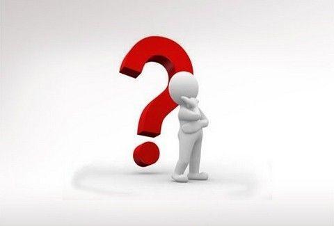 Quiz: Βρείτε ποιος αριθμός λείπει!!!