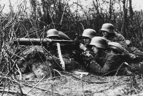ΣΥΓΚΛΟΝΙΣΤΙΚΟ: Πώς ο 3ος Παγκόσμιος Πόλεμος αποφεύχθηκε χάρη σε μία... γκάφα της CIA