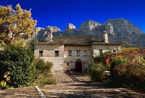 SUPER ΠΡΟΣΦΟΡΑ: Μοναδικό τετραήμερο στο Πάπιγκο και τον ξενώνα Αστράκα με μόλις €135!
