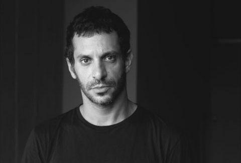 ΣΥΝΕΝΤΕΥΞΗ Γιώργος Χρανιώτης: Ο ηθοποιός αποκαλύπτει πώς βίωσε την είδηση μιας