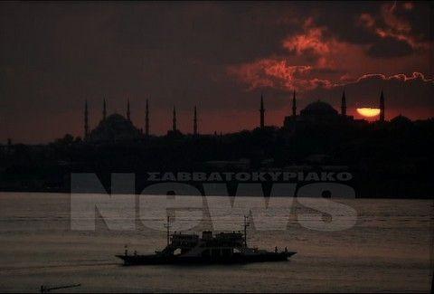 Τουρκικές σειρές: Η... βαριά βιομηχανία της γειτονικής χώρας! Διαβάστε το αναλυτικό ρεπορτάζ της NEWS!