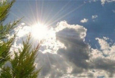 Αναλυτική πρόγνωση καιρού για σήμερα, Τρίτη 22 Ιανουαρίου!