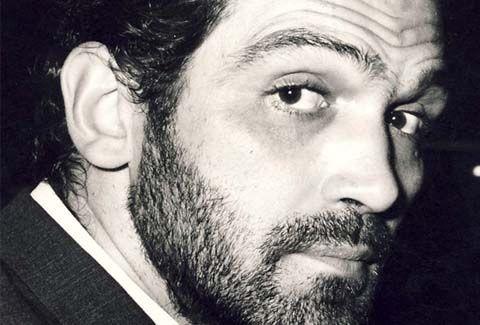 ΑΠΟΚΛΕΙΣΤΙΚΟ! Κώστας Καζάκος: Ανέκδοτες φωτογραφίες του μεγάλου μας ηθοποιού, από την παιδική του ηλικία μέχρι τις μέρες μας!!!