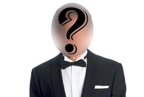 «Μαλ...ας είμαι να δουλεύω τσάμπα;». Ποιος πασίγνωστος ηθοποιός ξεσπά;;;