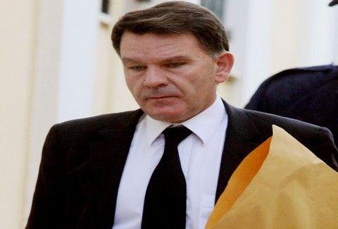 ΑΠΟΚΛΕΙΣΤΙΚΟ! Εξομολόγηση- βόμβα του ΑΛΕΞΗ ΚΟΥΓΙΑ: «Άφησα έγκυο πασίγνωστη βουλευτίνα!». Ο διάσημος ποινικολόγος πιο αποκαλυπτικός από ποτέ!