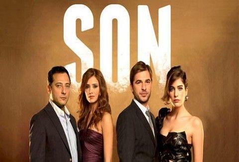Son: O Χαλίλ παραδέχεται πως είχε μυστικά για τον Σελίμ!