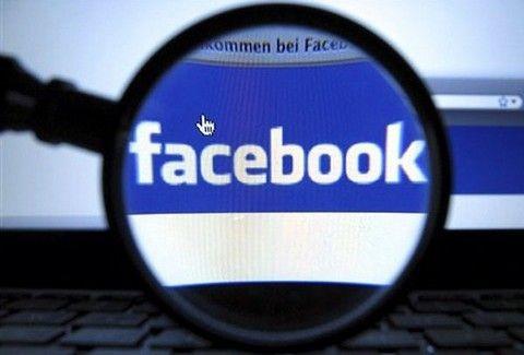 Τι συμβαίνει με το Facebook;;; Γιατί οι χρήστες έχουν αρχίσει να ...λακίζουν;;;
