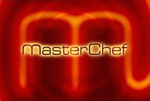 ΠΑΝΙΚΟΣ ΣΤΟ MASTER CHEF!!! Διαβάστε την ανακοίνωση των απλήρωτων τεχνικών του reality μαγειρικής!!!