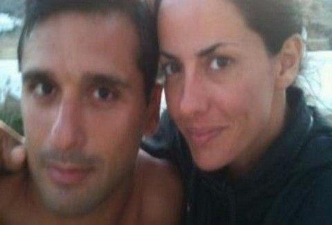 ΣΥΝΕΝΤΕΥΞΗ Ραμίρο Ρομέρο: Ο άντρας που πήρε τη θέση του Λιβιεράτου στην καρδιά της Εύης Αδάμ μιλά πρώτη φορά για όλα!!!