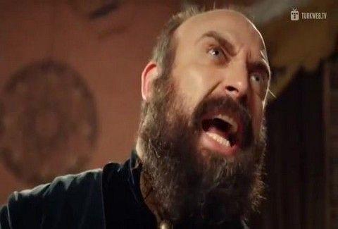Σουλεϊμάν ο Μεγαλοπρεπής: Ο θάνατος που θα σοκάρει και θα βυθίσει στο πένθος τον Σουλεϊμάν!!! Ποιος ευθύνεται γι' αυτό;;;