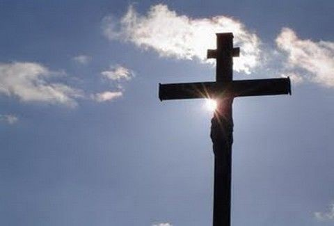 ΣΥΓΚΛΟΝΙΣΤΙΚΟ!!! Εμφανίστηκε ο Ιησούς σε μνήμα παιδιού!!! Δείτε τη φωτογραφία!!!