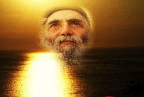 ΑΠΙΣΤΕΥΤΟ! Ποια ήταν η προφητεία του γέροντα Παΐσιου για τον Αλέξη Τσίπρα;;; (PHOTO)