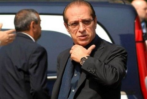 Paolo Berlusconi: Ποιος είπε ότι ο μικρός αδερφός του Silvio δε μπορεί να είναι ΧΕΙΡΟΤΕΡΟΣ γκομενιάρης από τον ίδιο;;; (PHOTOS)