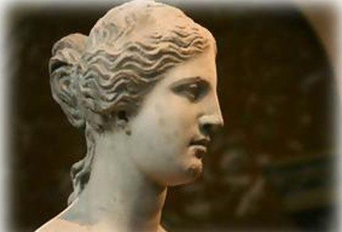 Αναρωτήθηκες ποτέ γιατί οι αρχαίοι ημών δεν αρρώσταιναν ποτέ από καρκίνο;;; Κι όμως, υπάρχει εξήγηση!!!
