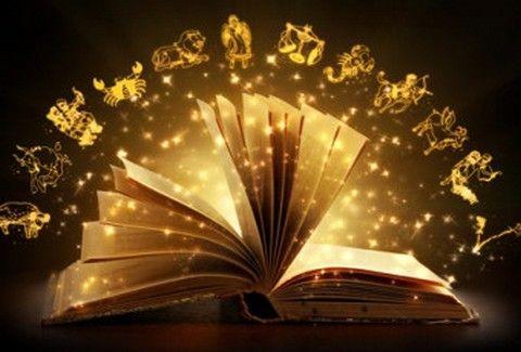 Αστρολογία: Μάθετε αναλυτικά τις σημερινές προβλέψεις για κάθε ζώδιο!!!