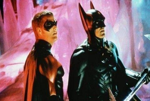 Ο Batman μένει μόνος!!! Ποιο θα είναι το τέλος του Robin στο νέο τεύχος κόμικ;;;