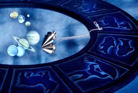 Αστρολογικές προβλέψεις: Τι μας επιφυλάσσει η σημερινή Πανσέληνος;;;