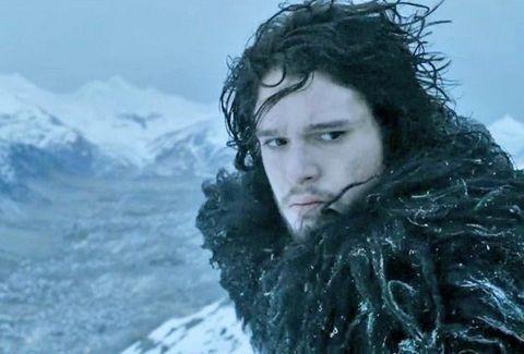 Game of Thrones 3: Έχουμε τα ΠΡΩΤΑ δευτερόλεπτα του trailer της σειράς που καθήλωσε εκατομμύρια θεατές! (video)