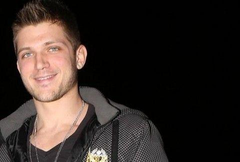 Τόμας Πρωτόπαπας: Στο νοσοκομείο ο οδηγός του βαν που χτύπησε τον ηθοποιό!!!
