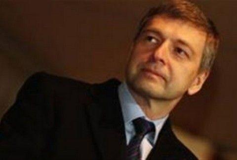 Το Forbes επιβεβαιώνει την πώληση του Σκορπιού σε Ρώσο μεγιστάνα!!!
