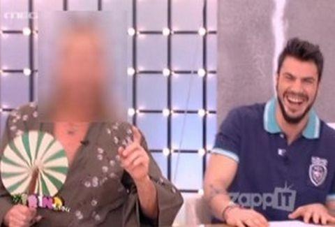 Ποιο είναι το νέο πρόσωπο-ΕΚΠΛΗΞΗ που προστέθηκε στο πάνελ του «Πρωινό mou»;;;!!! (VIDEO)