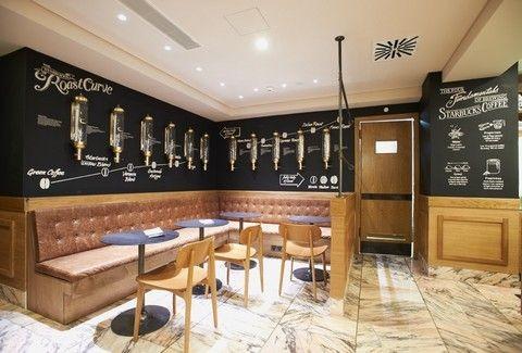 Τα Starbucks επιστρέφουν στην Πλατεία Κοραή: 10 χρόνια μετά, μια νέα ιστορία ξεκινά!
