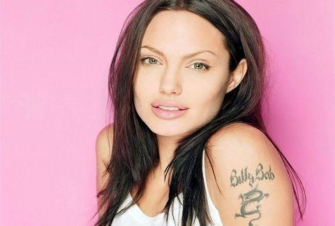 H χειρούργος της Angelina Jolie αποκαλύπτει: