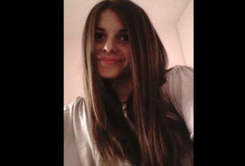 ΣΥΓΚΙΝΗΤΙΚΟ! Το βίντεο που έφτιαξαν οι φίλοι της άτυχης Μαρίνας που έχασε τη ζωή της στον Άγιο Στέφανο!!!