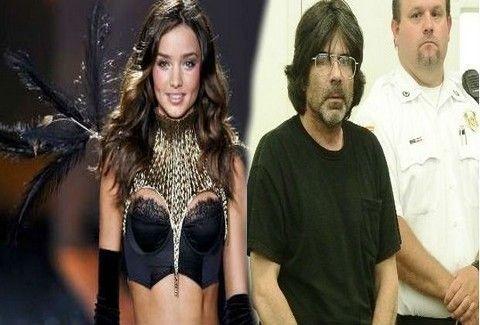 ΣΟΚ! 52χρονος θαυμαστής σκόπευε να ΔΟΛΟΦΟΝΗΣΕΙ τη Miranda Kerr!!! Ποιο ήταν το σχέδιο του;;;