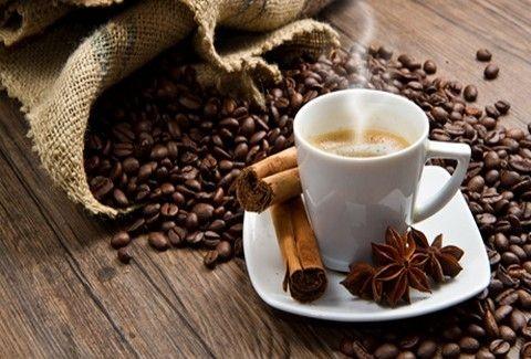 Έτσι θα τον πιεις τον καφέ! 9 πράγματα που ΠΡΕΠΕΙ να θυμάσαι σε μια καφετέρια!!!