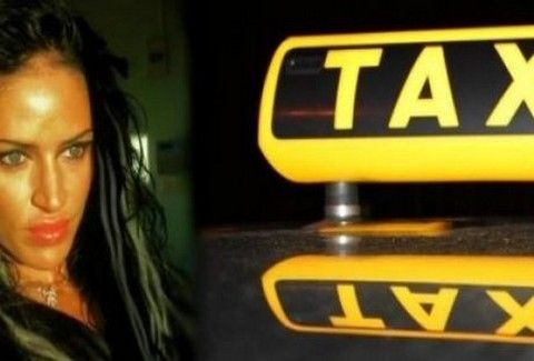 ΣΑΛΟΣ! 45χρονος ταξιτζής την... έπεσε σε 16χρονη και ΕΦΑΓΕ ξύλο από τη μάνα της!!!