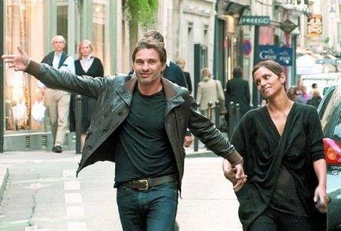 Kαι στα δικά μας! Μυστικός γάμος για Halle Berry και Olivier Martinez! (VIDEO)
