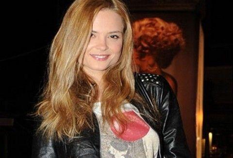 Δείτε πώς είναι σήμερα η Ιωάννα από το Next Top Model!!! (PHOTOS)
