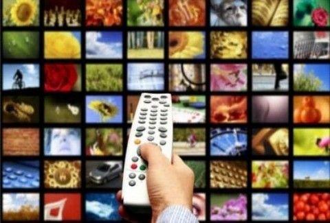 24ωρη ΑΠΕΡΓΙΑ σε ΟΛΑ τα ιδιωτικά κανάλια στην τηλεόραση λόγω...της ΔΤ!!!