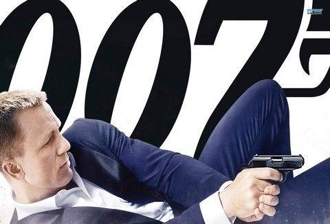 ΤΡΑΓΩΔΙΑ! Βρέθηκε ΝΕΚΡΟΣ πρωταγωνιστής του James Bond!!!