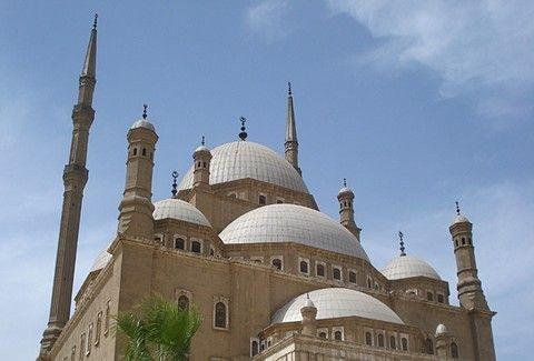 Τζαμί στην Αθήνα - Γιατί κανείς δε θέλει να φτιάξει το τέμενος στην πρωτεύουσα;