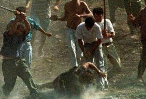 17 χρόνια από τη δολοφονία του Τάσου Ισαακ: Διαβάστε τη συγκλονιστική ιστορία!!!