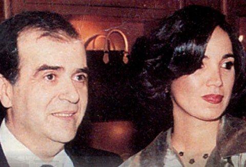 Γιάννης Βουράκης: Η συγκλονιστική ιστορία ενός αριστοκράτη-φυγά!!!