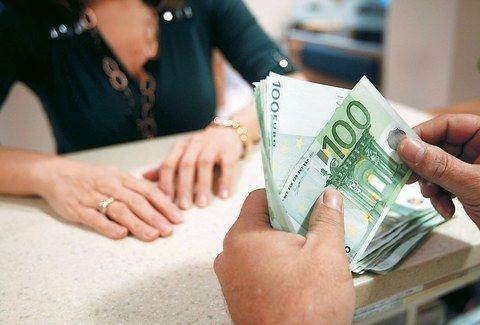 Τι ρυθμίσεις θα κάνουν οι τράπεζες από δω και πέρα για τα δάνεια;;;