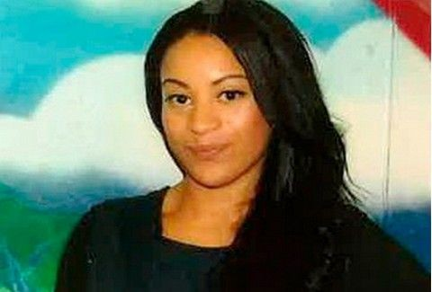 ΣΟΚΑΡΙΣΤΙΚΟ! Τη σκότωσαν ενώ γιόρταζε τα 24α γενέθλιά της!!! (PHOTOS)