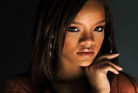 Rihanna: Θα έχει δικό της reality fashion show!!!