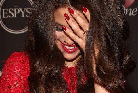 Νύχια σε σχήμα αμυγδάλου: Η νέα ΗΟΤ τάση κατευθείαν από το Hollywood!!! (PHOTOS)