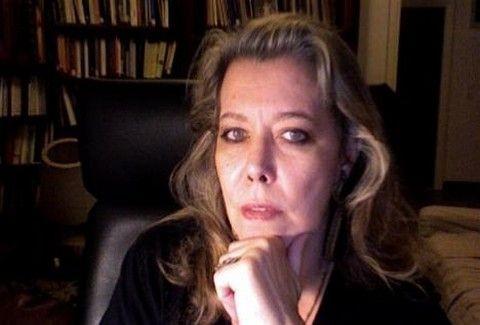 Πέθανε η δημοσιογράφος Έλενα Χατζηιωάννου!!!