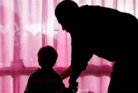 ΣΟΚΑΡΙΣΤΙΚΟ ΒΙΝΤΕΟ: Δείτε πως μπορούν να σας ΚΛΕΨΟΥΝ το παιδί μέσα σε 90 δευτερόλεπτα!!!