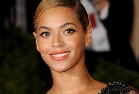 ΟΥΠΣ! Δείτε το ΣΕΞΙ ΑΤΥΧΗΜΑ της Beyonce!!! ΔΕΝ ΚΡΑΤΙΟΥΝΤΑΙ ΛΕΜΕ! (HOT PHOTOS)