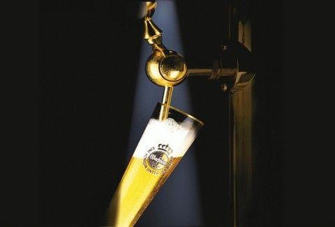 Είσαι φίλος της μπύρας;;; ΤΟ ΝΟΥ ΣΟΥ: Θανατηφόρο βακτηρίδιο στις εγκαταστάσεις της Warsteiner στην Γερμανία!