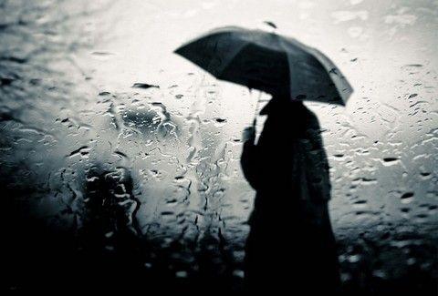 ΕΡΧΕΤΑΙ ΧΕΙΜΩΝΑΣ! Βροχές και καταιγίδες σε όλη την Ελλάδα!!! Αναλυτικά η πρόγνωση του καιρού