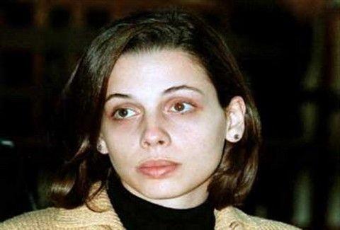 ΑΛΛΟΣ ΑΝΘΡΩΠΟΣ! Δείτε την ΣΗΜΕΡΙΝΗ ΕΙΚΟΝΑ της πρώην ΣΑΤΑΝΙΣΤΡΙΑΣ Δήμητρας Μαργέτη!!!