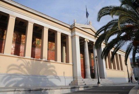 Παράταση για τις εγγραφές πρωτοετών στα Πανεπιστήμια φέρεται να δίνει η Σύνοδος των Πρυτάνεων.